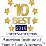 10-Best-2016-FLA-269x300