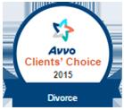 avvo-award-2015
